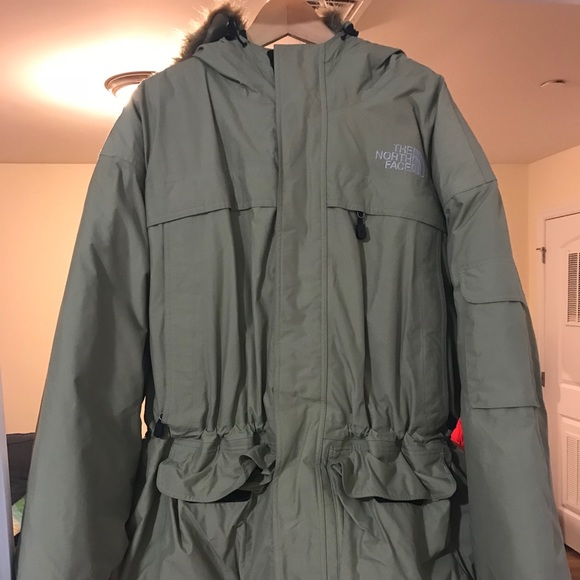 The North Face Jackets   Coats  1b3d5ed9edd3